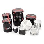 53.56mm Prox Racing Parts Piston Ring Set 53.94mm